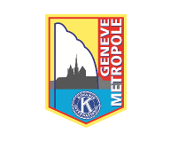 Kiwanis Genève-Métropole