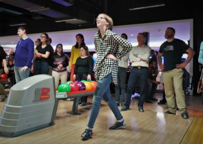20180414 Bowling La Praille (2)