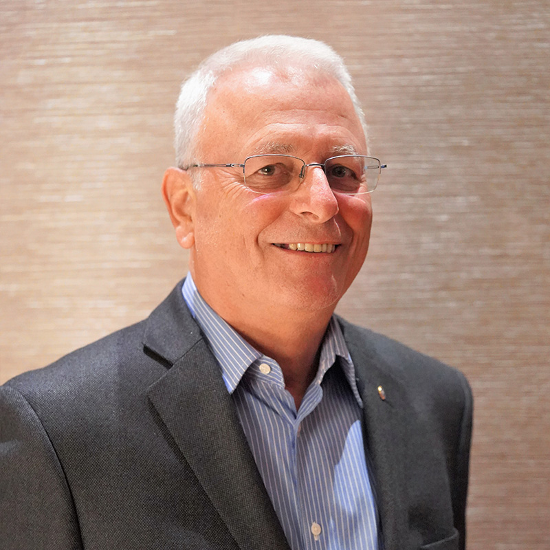 Marcel Nikles