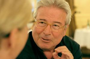 Pierre SICARD